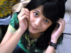 Chealsea Olivia
