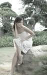 rania1