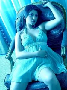 sarah-azhari-seksi
