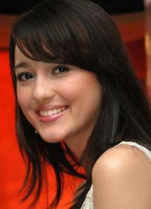 Julia Estelle