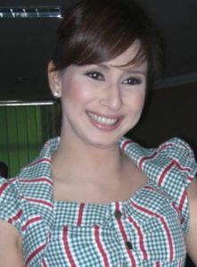 Deswita Maharani