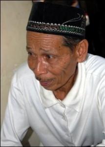 Bang Lamit