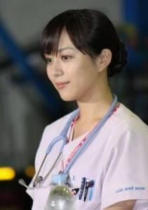 dr Lila